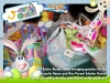 easter_600_1-96
