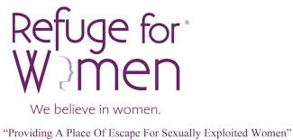 refuge-for-women