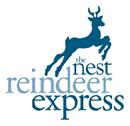 reindeer-express