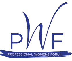 Professional Womens Forum, Lexington, KY